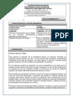 Guia1_LecturaC(1)-.pdf
