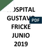 Portada Prestaciones Fricke.docx