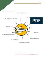 A_B_Vocabulario_TURISMO.pdf