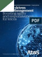 Atos Telco Bss Order Management Whitepaper