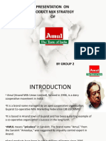 AMULfnl[1]