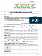 Sunrise Admission Form.pdf