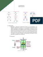 Investigación electronicos