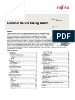 132966839-Terminal-Server-Sizing-Guide-EN-pdf.pdf