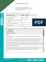AHW1_SOT_U2.pdf