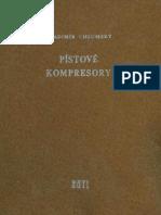 V. Chlumský - pistove kompresory (1953).pdf