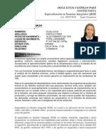 Hdv Olga Castillo Word (1)