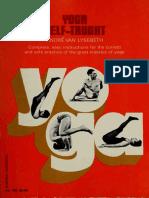 SELF YOGA.pdf