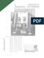 vdocuments.site_euro-delta-2301-premium.pdf