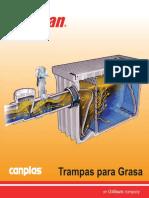 Cat Trampas de Grasa DURMAN.pdf