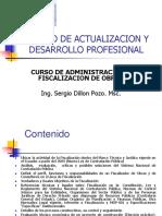 Presentación curso Fiscalización Adm 2016 A.pdf