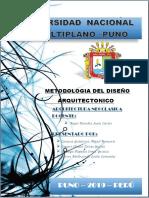 MIJAIL METODOLOGIA.docx