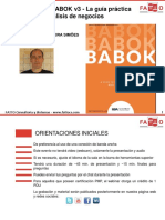 Babok3!11!2018 GuilhermeSimoes