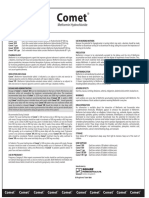 Comet DS1.pdf