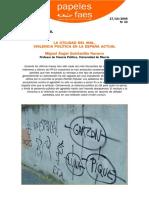 20131004140709la_utilidad_del_mal-_violencia_politica_en_la_espana_actual.pdf