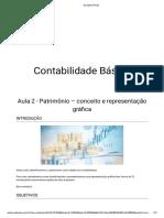 Aula 2 - Patrimônio, conceito e representação gráfica.pdf