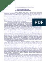 carosi-gliincontridellavita