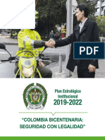 pei_2019-2022