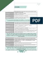 REF_Scientific_Sheet.pdf