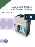 GE Breaker.pdf