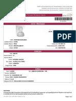 EEU_011541291.pdf