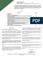 contrato-productos-y-servicios-bancarios-operaciones-pasivas.pdf