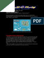 Pokémon-Edición-Reloaded-Beta-17.pdf