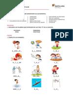 16_07jul_actividades_Juegos_Olimpicos_Rio2016_EF1.pdf