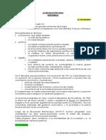 32466619-LA-REVOLUCION-RUSA.doc