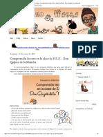 Como se Habla_ Comprensión lectora en la clase de E_LE - Don Quijote de la Mancha.pdf