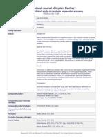 IJID-D-19-00050.pdf