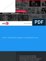 Slides - Aulas 01 a 04 - Google Adwords