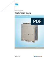 CVP R410A-Data Book en Tcm135-165190