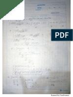 1,2,3.pdf