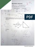 Corrección_Examen_Topofrafía