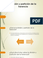 division-y-particion-de-la-herencia.pptx