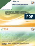 AUDCON4.pdf