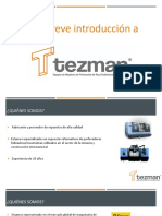 Presentacion  Tezman.pdf