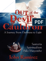 John_Ramirez_Out_Of_The_Devils_Cauldron.pdf