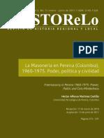 v3n5a9.pdf