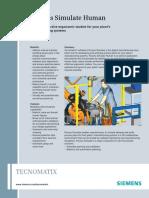 Tecnomatix-Process-Simulate.pdf