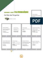 jogoPatrimonio_cartoes