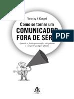 ComoSeTornarComunicador_Cap1