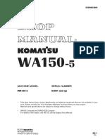 WA150-5(1).pdf