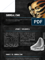 SURREALISMO y DADAISMO.pdf