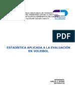 La estadística aplicada a la evaluación en VOLEIBOL.docx