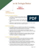 curso_a_distancia.doc