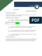 349799684-Tecnico-en-Redes-de-Datos-Nivel2-Leccion1-ALJO-doc (2).docx