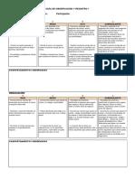 Guía de Observación y Registro 1