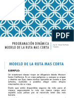 9. Modelo de la Ruta mas Corta.pptx